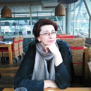 Consulter Christella