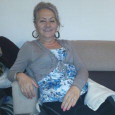 Isamarie Voyante Suisse