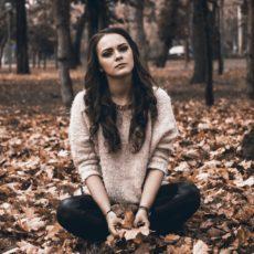 Comment récupérer son ex après l'avoir fait souffrir ???