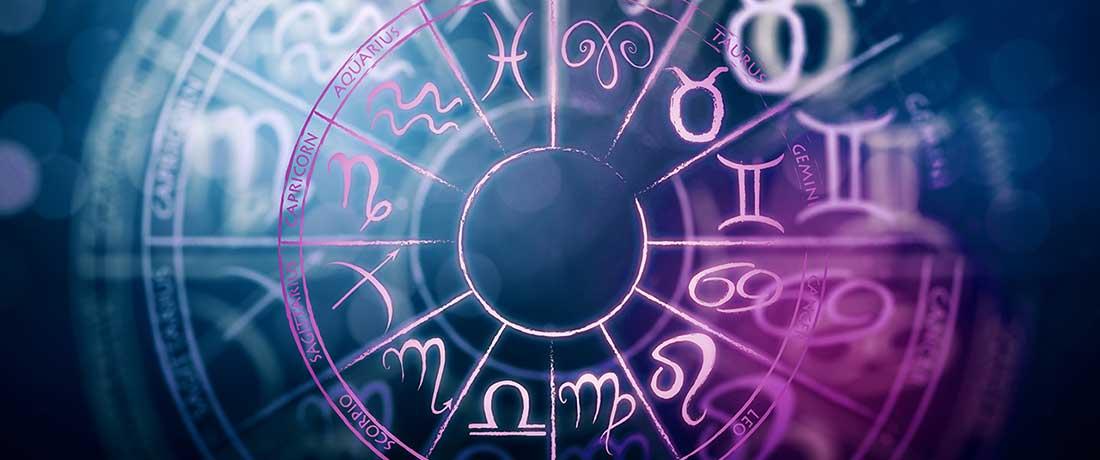 Quel travail avec mon signe astrologique ?